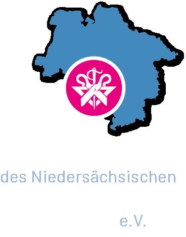 Mass-schneider-niedersachsen-Verein-Damenschneider-Herrenschneider-Logo-Footer