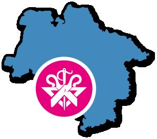 Mass-schneider-niedersachsen-Verein-Damenschneider-Herrenschneider-Logo