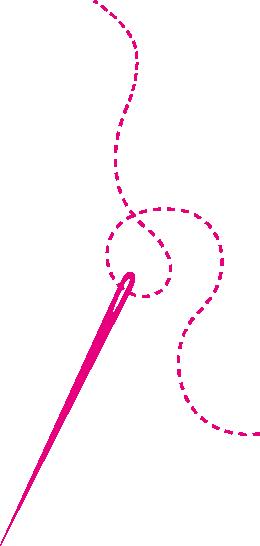 Mass-schneider-niedersachsen-Verein-Damenschneider-Herrenschneider-Nadel