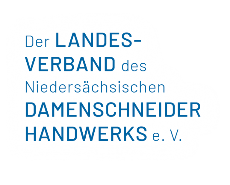 Mass-schneider-niedersachsen-Verein-Damenschneider-Herrenschneider-Name