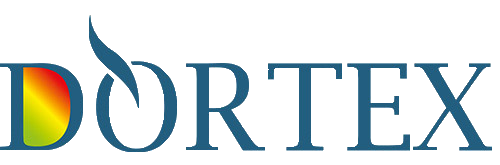logo-dortex