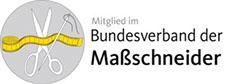 logo_bundesverband_massschneider