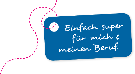 Mass-schneider-niedersachsen-Verein-Damenschneider-Herrenschneider-Super-fuer-mich