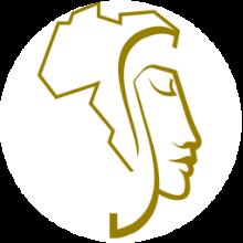 Seemebia-Logo