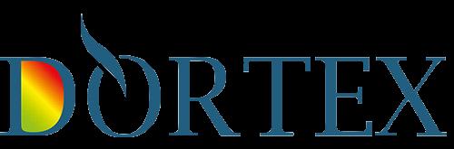 Dortex-Logo-massschneider-niedersachsen-landes-verband-schneider