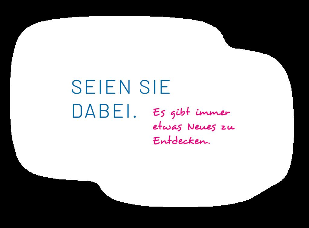 Mass-schneider-niedersachsen-Verein-Damenschneider-Herrenschneider-Seien-Sie-Dabei