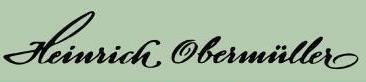obermueller-logo