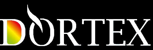 Dortex-Logo-Massschneider-niedersacshen-verband-schneider