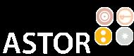 Astro-Logo-Massschneider-niedersacshen-verband-schneider