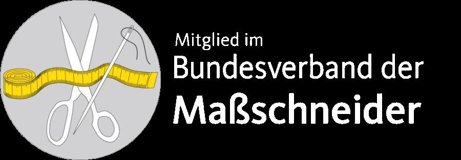 Masschneider-Niedersachsen-Damenschneider-Bundesverband-logo-weiss